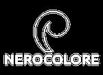 Nerocolore