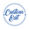 Logo-Customeat