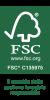 Logo FSC