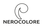 Logo Nerocolore Png